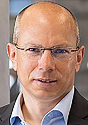 Marco Steffenmunsberg
