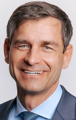 Robert Hauser