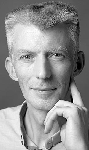 Christoph Brauneis