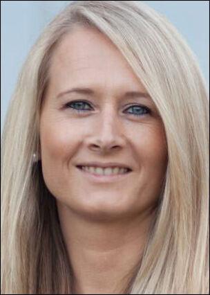 Heike Hodapp