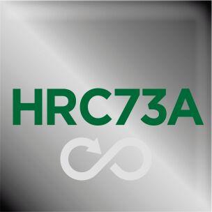 HRC73A