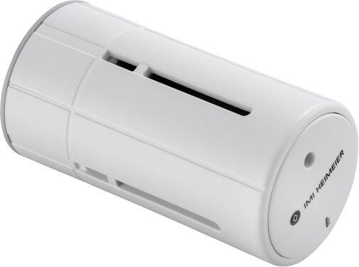 Thermostat-Kopf HaloB