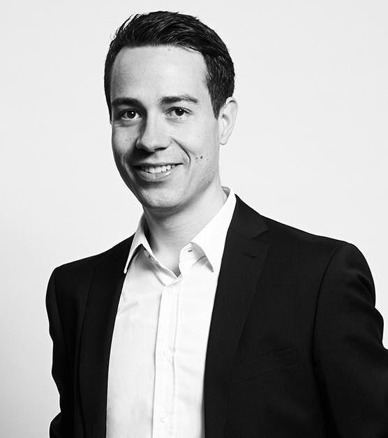 Philipp Matheis