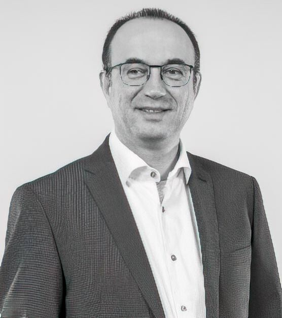 Frank Krauskopf