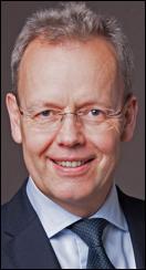 BVF-Geschäftsführer Axel Grimm