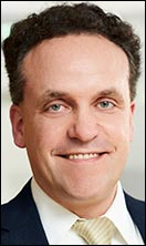 Dr. Christian Schauer, Leiter Kompetenzzentrum Trinkwasser, Viega