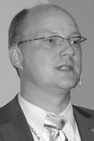 David Hepp,<br />ift Rosenheim