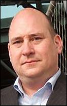 Dietmar Bleck