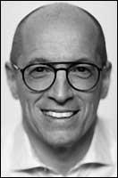 Sven Kaun-Feederle, MBA