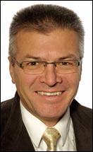 Gerard Halama