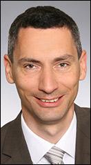 Joachim Hauck, Vodafone