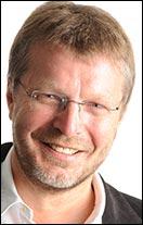 Dipl.-Ing. Dieter Heller