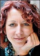 Ulrike Sengmüller